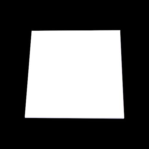 백색 사각