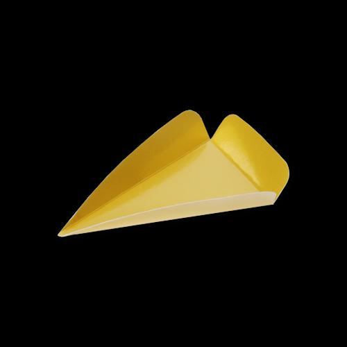 삼각받침(금지)