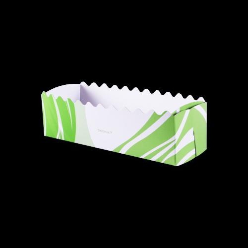 모닝 샌드위치 받침